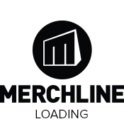 loading please wait..